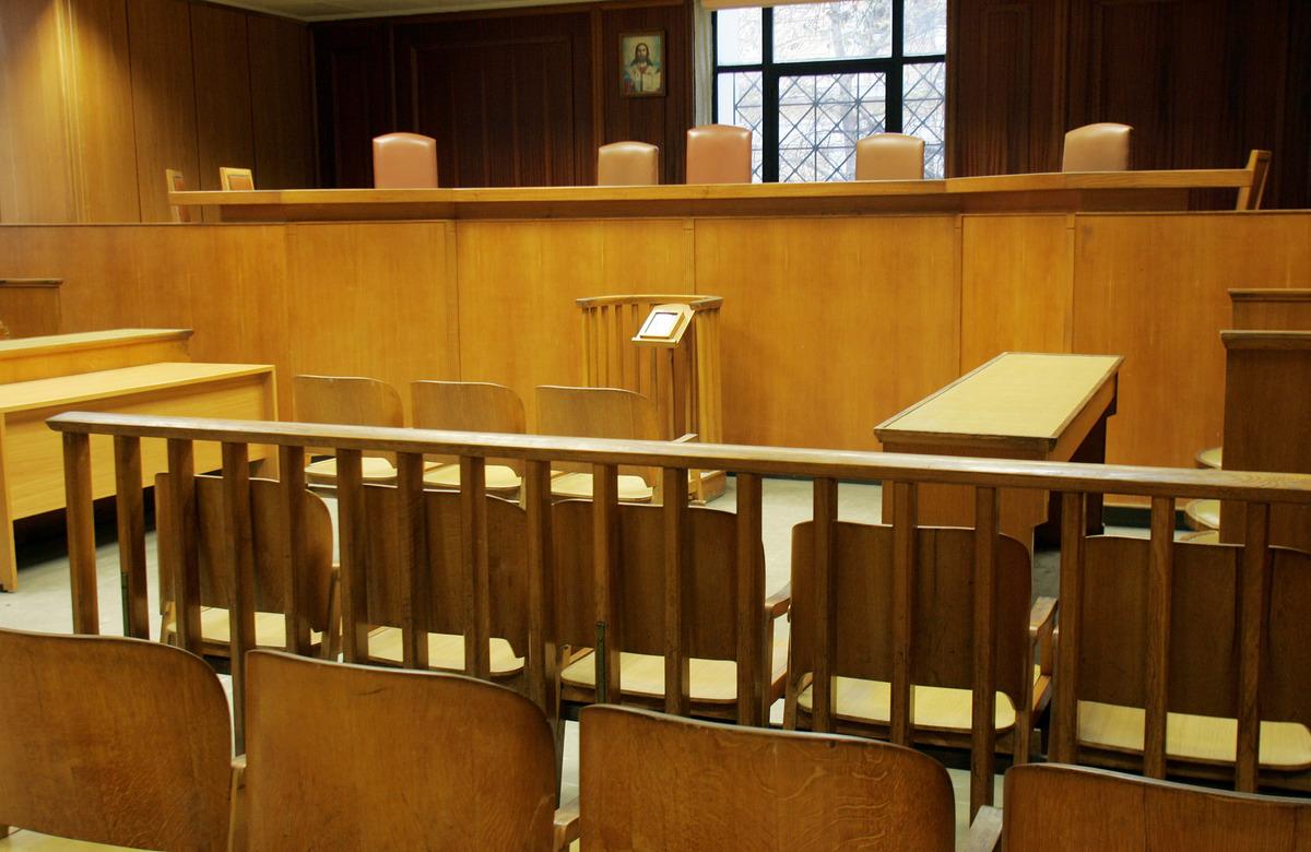 Εκλογές προϊσταμένων στα μεγάλα δικαστήρια της χώρας – Ποιοι είναι οι υποψήφιοι και τι δηλώνουν
