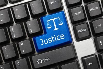 e-justice: Πάνω από 50.000 αιτήσεις δικηγόρων για λήψη αποφάσεων – 5.500 ψηφιακές υπογραφές για κατάθεση δικογράφων