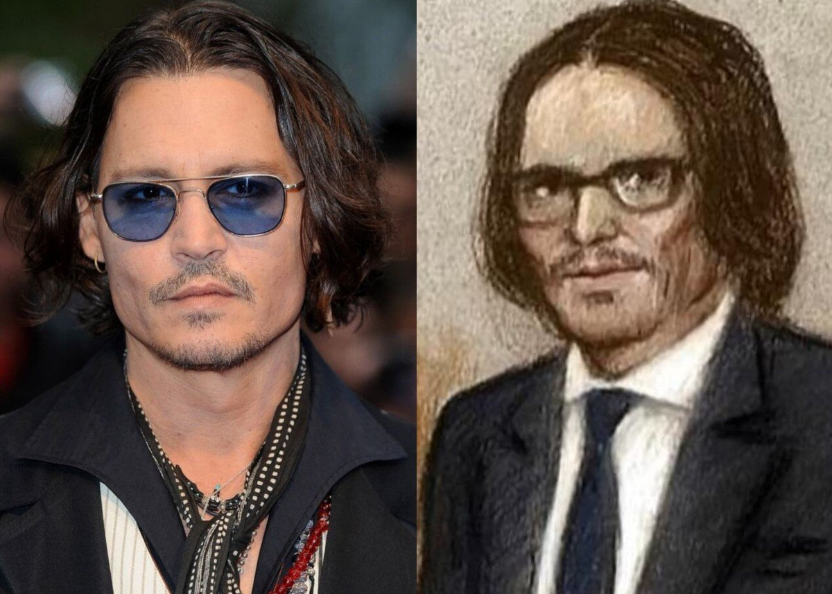 johnny-depp-is-that-you-court-artist-blasted-on-twitter-for-unrecognizable-drawing-of-actor