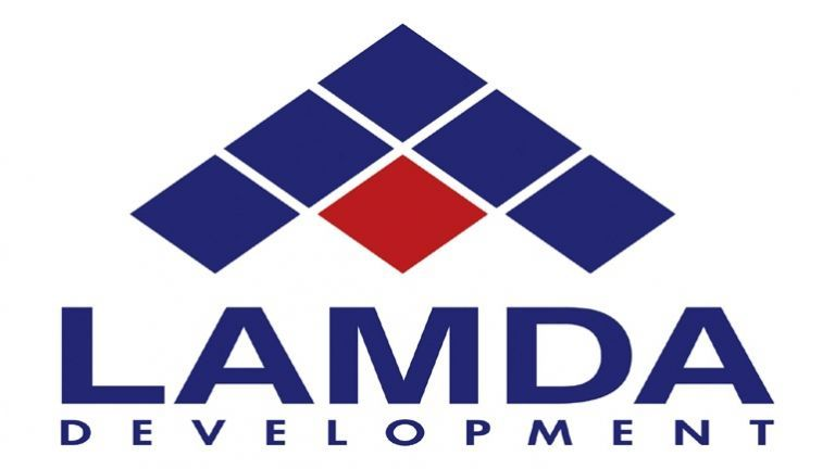 Lamda Development : Αποτελέσματα Α΄ εξαμήνου 2020