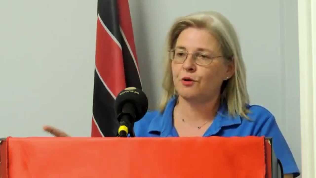 Έντονες αντιδράσεις για τον διορισμό της Ελένης Ζαρούλια ως μετακλητής υπαλλήλου στη Βουλή