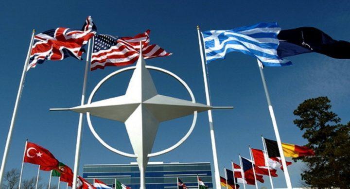 ΝΑΤΟ: Συμφωνία Ελλάδας – Τουρκίας για να αποτραπεί η σύγκρουση στην Ανατολική Μεσόγειο