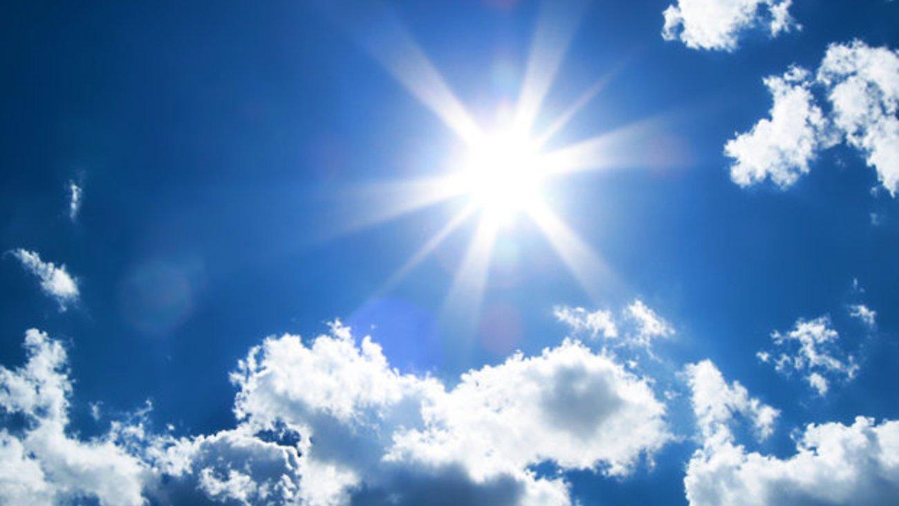 Ο καιρός σήμερα: Κουφόβραση με ζέστη και υγρασία