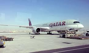 Κατάρ : Υποχρέωσαν Αυστραλές να υποβληθούν σε γυναικολογικό έλεγχο – Τις κατέβασαν από το αεροπλάνο
