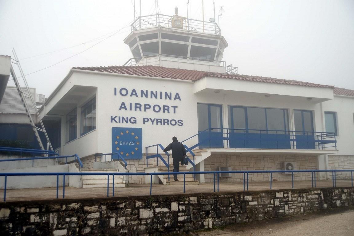 Κορονοϊός: Τι προβλέπεται για τα αεροδρόμια των «κόκκινων» πόλεων