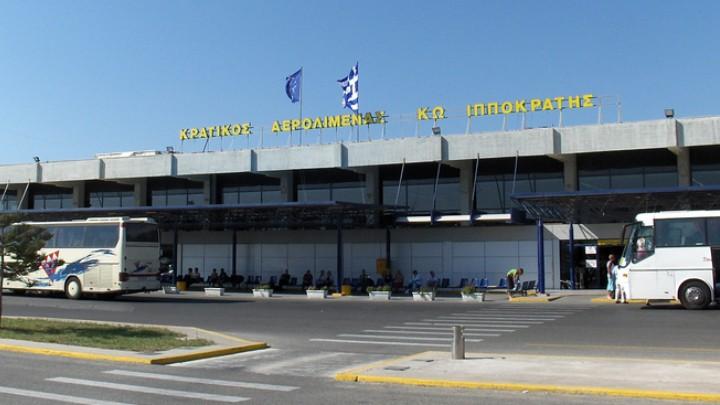 Ρόδος: Ακυρώθηκε η διαδικασία για ανυποστήρικτη έφεση 70χρονου που κατηγορείται για διευκόλυνση παράνομης εξόδου αλλοδαπών από τη χώρα