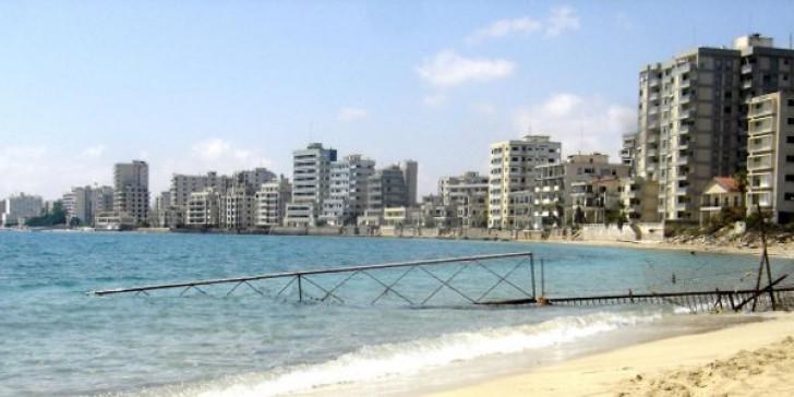ΟΗΕ: Το Συμβούλιο Ασφαλείας καλεί την Τουρκία να ακυρώσει την απόφαση για Αμμόχωστο