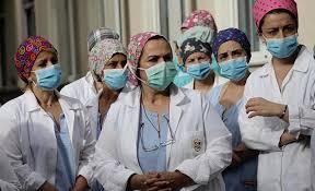 ΕΣΥ: Απεργούν στις 15 Οκτωβρίου γιατροί και νοσηλευτές