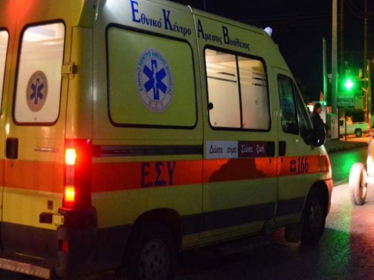 Κρήτη : Αυτοκτόνησε 68χρονος–Αύριο δικάζονταν για χρέη