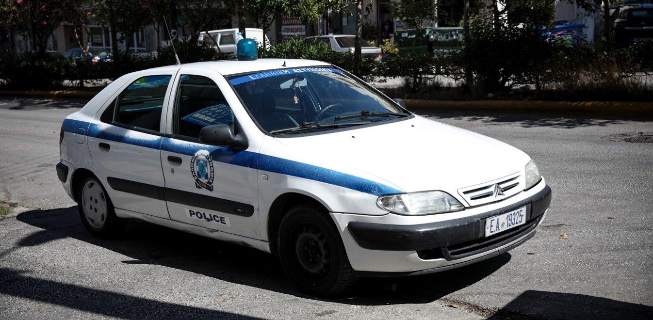 """11 υποθέσεις απάτης εξιχνιάστηκαν στα Χανιά – Πωλούσαν """"ξένα"""" σπίτια"""