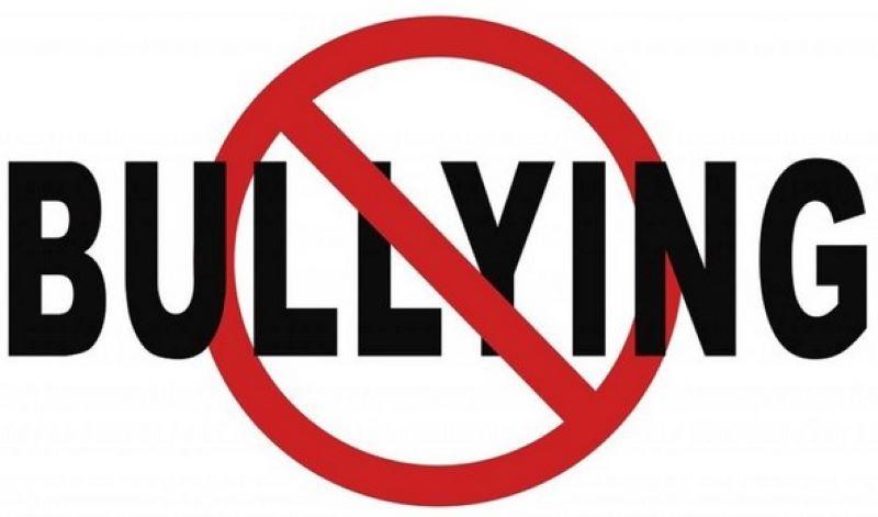 Ηράκλειο: Σοβαρό περιστατικό bullying σε γυμνάσιο – Στο νοσοκομείο μαθητής μετά από επίθεση