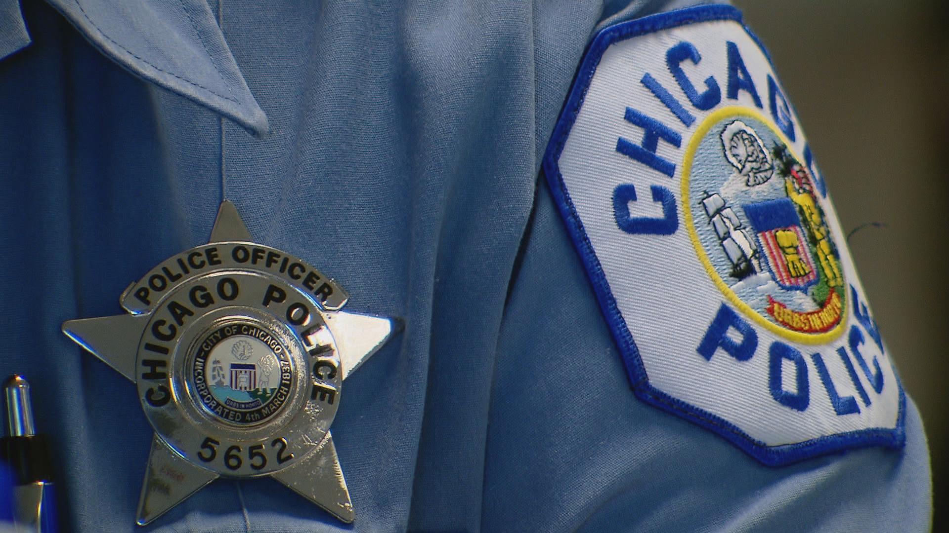 Φρίκη στο Σικάγο: Μαχαίρωσε 27 φορές φύλακα καταστήματος επειδή της ζήτησε να φορέσει μάσκα– ΒΙΝΤΕΟ