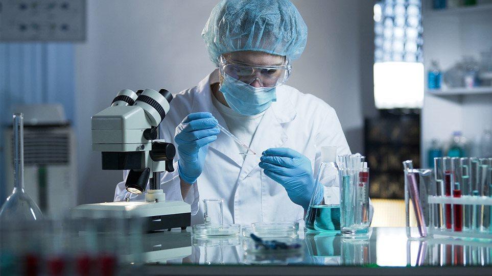 Σοβαρή εξέλιξη: Επαναστατική εξέταση αίματος μπορεί να εντοπίσει 50 τύπους καρκίνου – ΒΙΝΤΕΟ