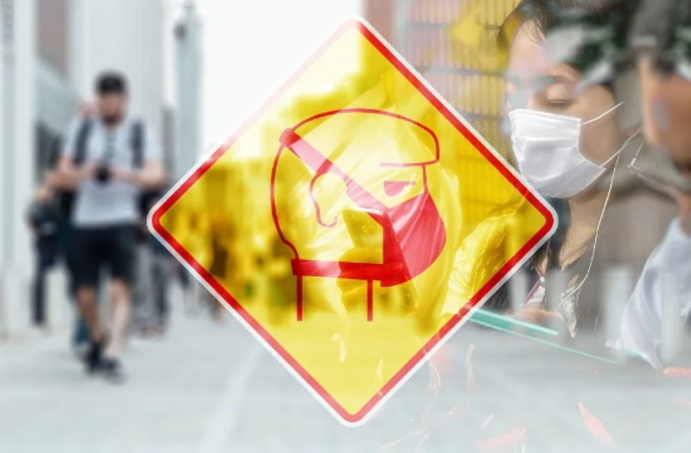 """Δραματική προειδοποίηση Λινού για κορονοϊό: """"Σε 8 μέρες θα έχουμε διπλάσια κρούσματα"""" – ΒΙΝΤΕΟ"""