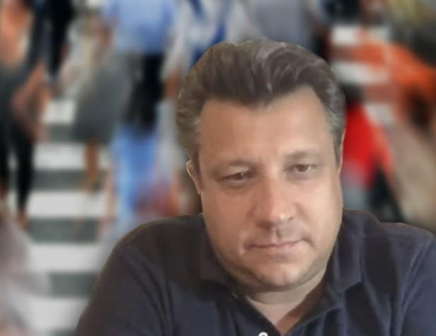«Βόμβα» Δερμιτζάκη για 3.000 με 4.000 κρούσματα την επόμενη εβδομάδα