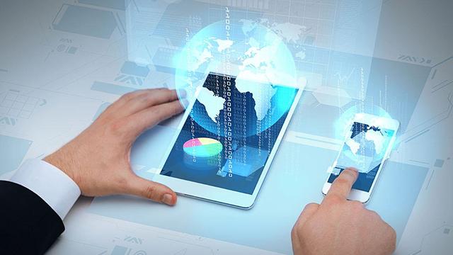 Απόφαση Πιερρακάκη: Ενίσχυση της ασφάλειας των προσωπικών δεδομένων των πολιτών – Νέοι κωδικοί για τους δημοσίους υπαλλήλους