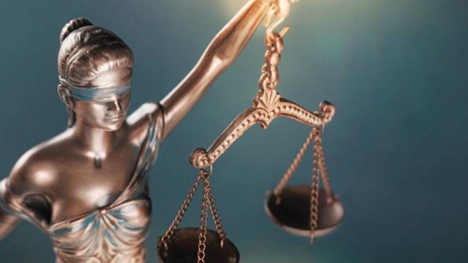 «Ρήγμα» 2 μελών στην Ένωση Διοικητικών Δικαστών: Να ανακληθεί η απόφαση για την απαγόρευση συναθροίσεων