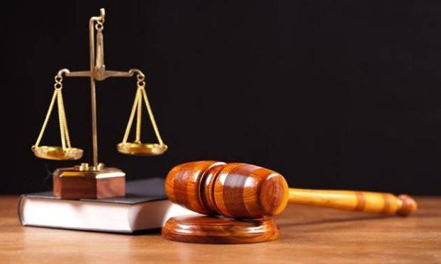 Ένωση Δικαστών και Εισαγγελέων προς Τσιάρα: Να δημιουργηθεί πρωτόκολλο λειτουργίας δικαστηρίων σε συνθήκες πανδημίας