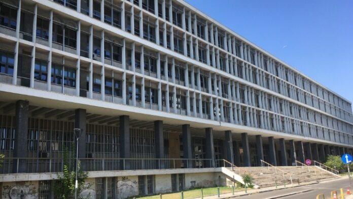 Θεσσαλονίκη: Αθωώθηκαν για τον θάνατο 15χρονης στις εγκαταστάσεις των πρώην Μύλων Αλλατίνη