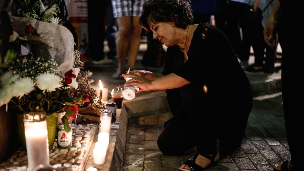 Άμεσες αποζημιώσεις θυμάτων της Χρυσής Αυγής: Οι σκέψεις της κυβέρνησης και τα 8 εκατομμύρια της κρατικής επιχορήγησης