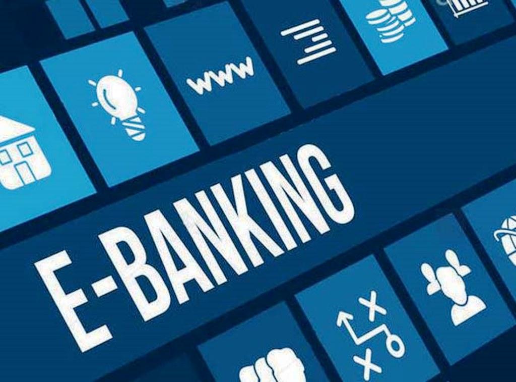 Ελληνική Ένωση Τραπεζών : Νέα απάτη στις συναλλαγές e-banking – Τι να κάνετε
