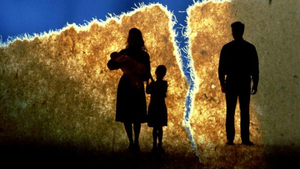 ΕΔΔΑ: Τα παιδιά έχουν λόγο στις υποθέσεις επιμέλειας μετά από χωρισμό των γονιών τους