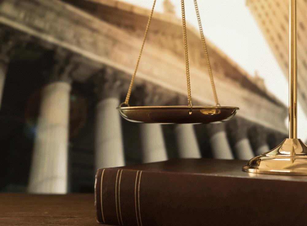 Ένωση Ποινικολόγων και Μαχόμενων Δικηγόρων: Δυσάρεστη έκπληξη από τη νέα ΚΥΑ