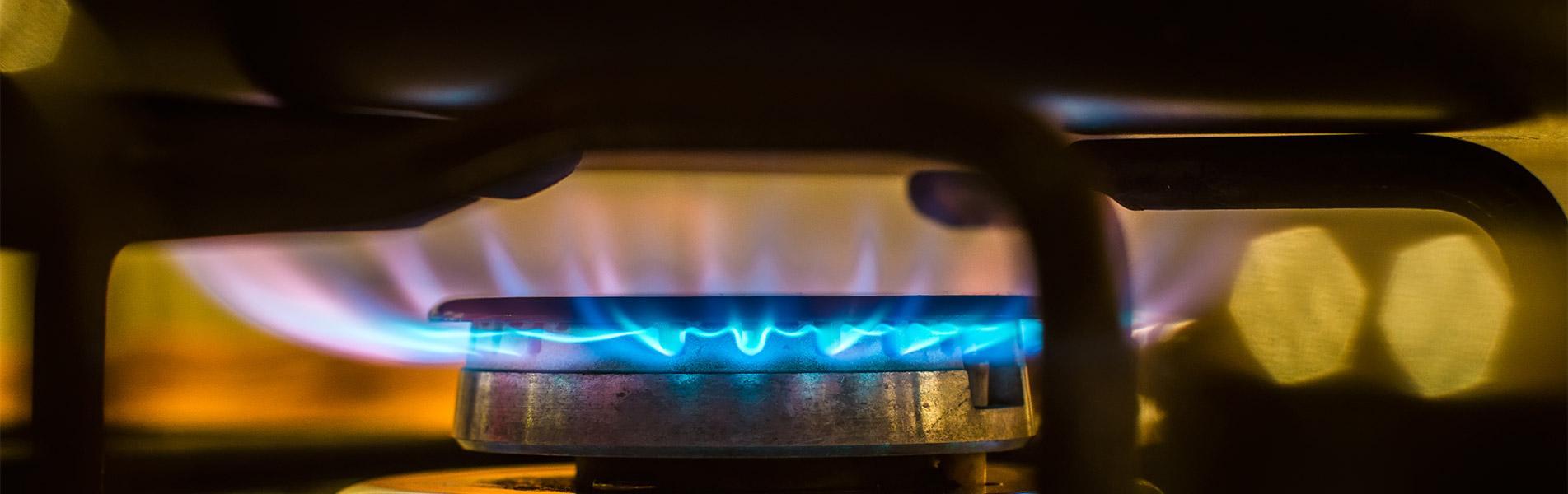 Φυσικό αέριο: Η κυβέρνηση προωθεί ανάλογο επίδομα θέρμανσης όπως στο πετρέλαιο