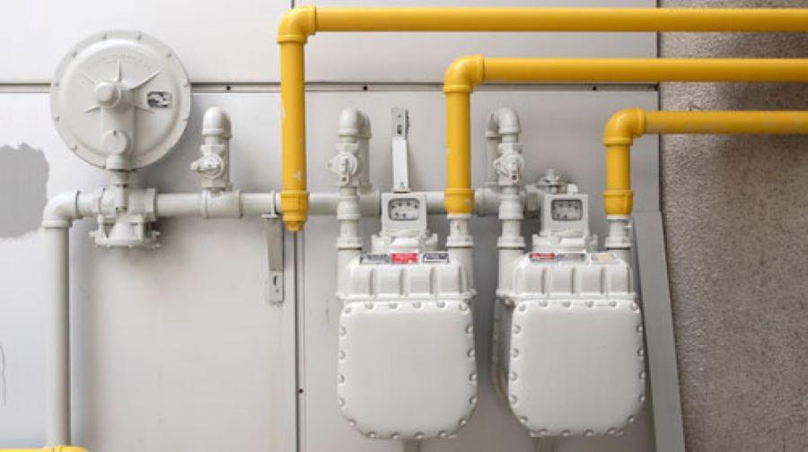 Σας ενδιαφέρει: Πρόγραμμα επιδότησης για εγκατάσταση φυσικού αερίου σε 22 Δήμους της Αττικής – Όλες οι προϋποθέσεις από το ΥΠΕΝ
