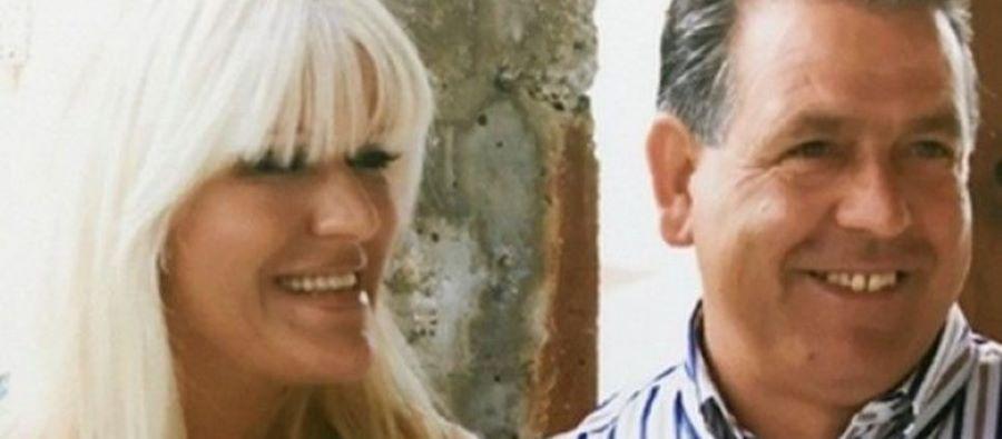 """Συγκλονίζει η σύζυγος του Γραικού: Επί 2,5 χρόνια με """"σταύρωναν"""" ως τη δολοφόνο του άνδρα μου – Κάποιοι ακόμη και τώρα φοβούνται να μιλήσουν"""