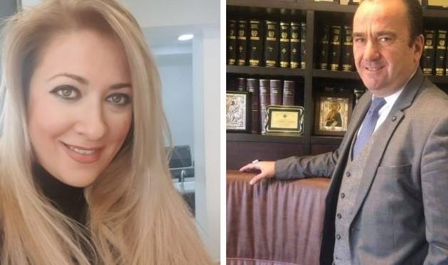 Γιάννης  Γλύκας – Χριστίνα Ι. Βαθειά : Χρήση παράνομων αποδεικτικών μέσων  – Υπέρ ή και κατά του κατηγορουμένου;