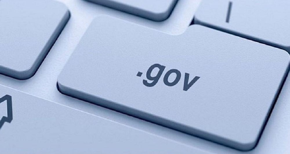 e- Δημόσιο: Στα 2 εκατομμύρια ο αριθμός της ηλεκτρονικής έκδοσης εγγράφων- «Ανταποδίδουμε την εμπιστοσύνη των πολιτών» λέει ο Κ. Πιερρακάκης