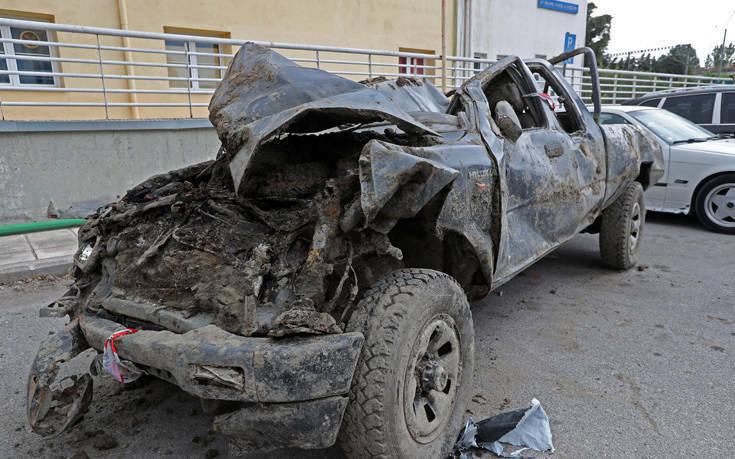 Δολοφονία Δημήτρη Γραικού: Ισόβια στον 47χρονο κρεατέμπορo