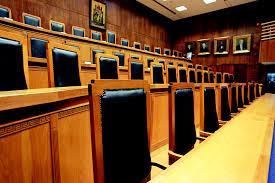 Ένωση Εισαγγελέων Ελλάδος: Αύξηση οργανικών θέσεων και πρόβλεψη αποζημιώσεων ζητάει με επιστολή προς τον Κ. Τσιάρα