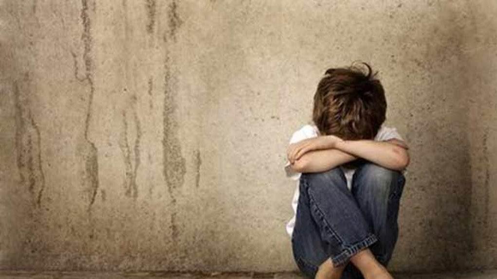 Χανιά: Πρόταση ενοχής για 38χρονο – Κατηγορείται για πέντε περιπτώσεις ασέλγειας – Δίδασκε αγγλικά σε παιδιά