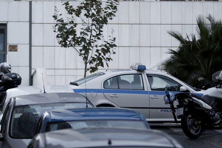 Ανοίγει (νομικά) ο δρόμος για τη χρήση πάρκινγκ 2.500 θέσεων στο Εφετείο Αθηνών και για τους δικηγόρους