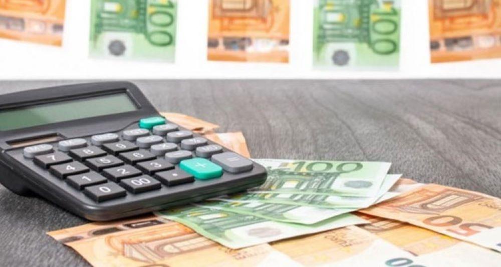 Χ. Σεβαστίδης – Β. Φαϊτάς – Β. Ντέγκα: Να καταργηθεί η εισφορά αλληλεγγύης και για τους μισθωτούς του δημοσίου τομέα και τους συνταξιούχους