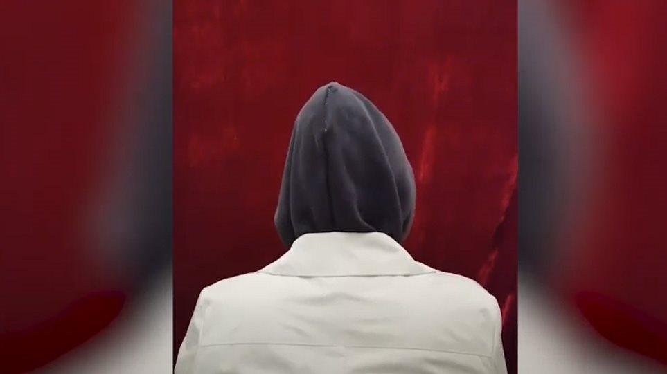 Η ευρωομάδα της Αριστεράς βράβευσε τους «άγνωστους» μάρτυρες της Novartis (Βίντεο)