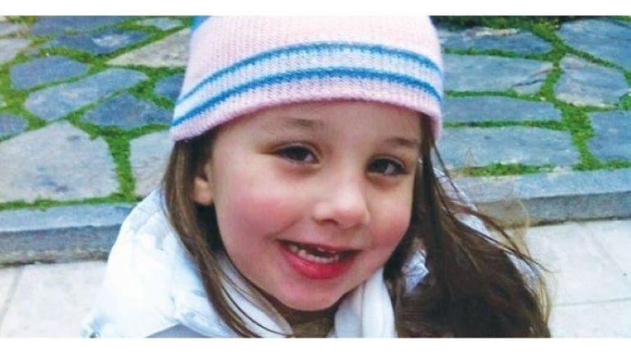 Υπόθεση μικρής Μελίνας: Το δικαστήριο έκρινε αθώα την αναισθησιολόγο για τον θάνατο της 4χρονης – ΒΙΝΤΕΟ