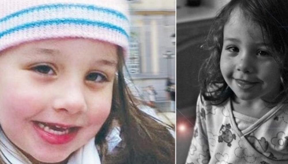 """Κρήτη: Αναβολή για τις 8 Δεκεμβρίου στη δίκη για το θάνατο της μικρής Μελίνας – """"Επί 20 λεπτά το παιδί χαροπάλευε"""" λέει ο δικηγόρος της οικογένειας"""
