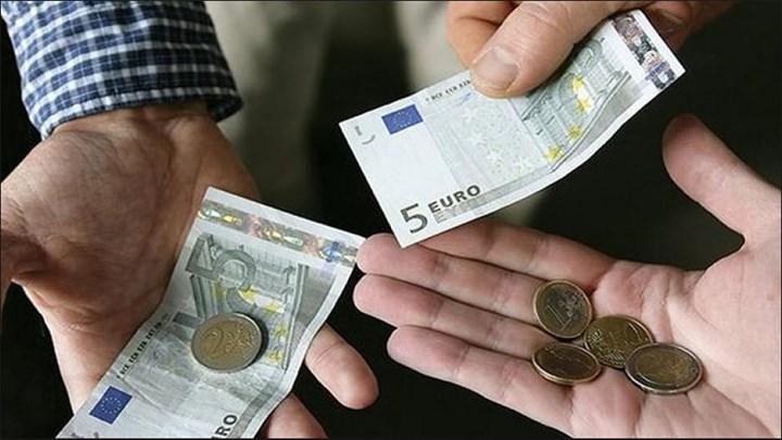 Πρόταση Κομισιόν για «επαρκείς κατώτατους μισθούς» στους εργαζομένους των κρατών – μελών