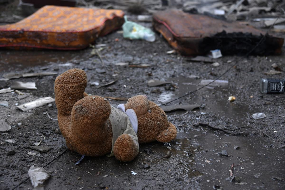 """""""Χαστούκι"""" του Ευρωπαϊκού Δικαστηρίου στη Τουρκία για την εμπλοκή στην Αρμενία"""