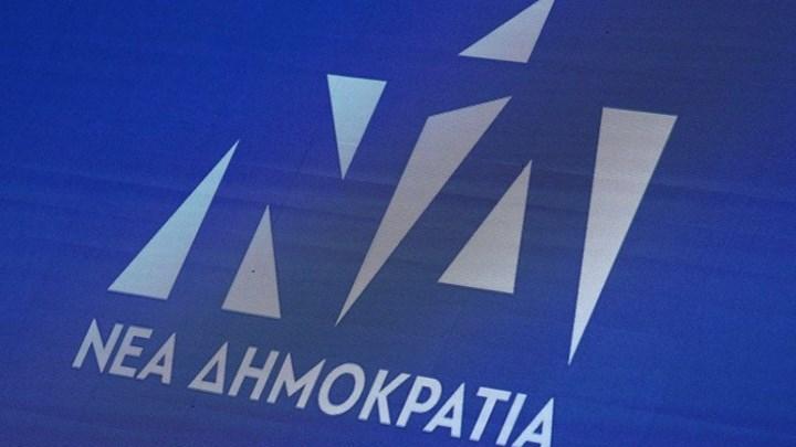 """""""Χαμός"""" για τη μίσθωση ακινήτου από τον Τσίπρα στο Σούνιο: Νέα ανακοίνωση της ΝΔ με την οποία ζητεί απαντήσεις σε 6 ερωτήματα – ΒΙΝΤΕΟ"""