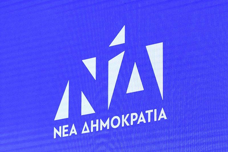 """ΝΔ : """"Το ημερολόγιο της στροφής στη σοβαρότητα"""" – Ο ΣΥΡΙΖΑ στηρίζει παράνομες πράξεις μειοψηφιών"""