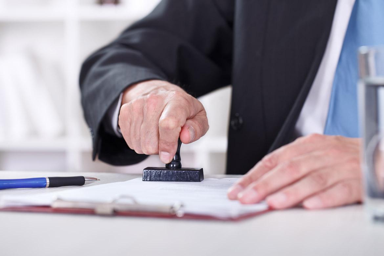 Προσαύξηση αποδοχών αδείας κατά 100% και έννοια τακτικών αποδοχών