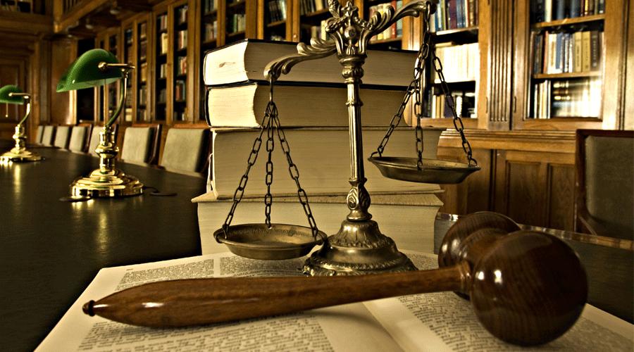 Το δικαίωμα αδείας δεν απόλλυται λόγω θανάτου – Οι αποδοχές και το επίδομα αδείας καταβάλλονται στους κληρονόμους