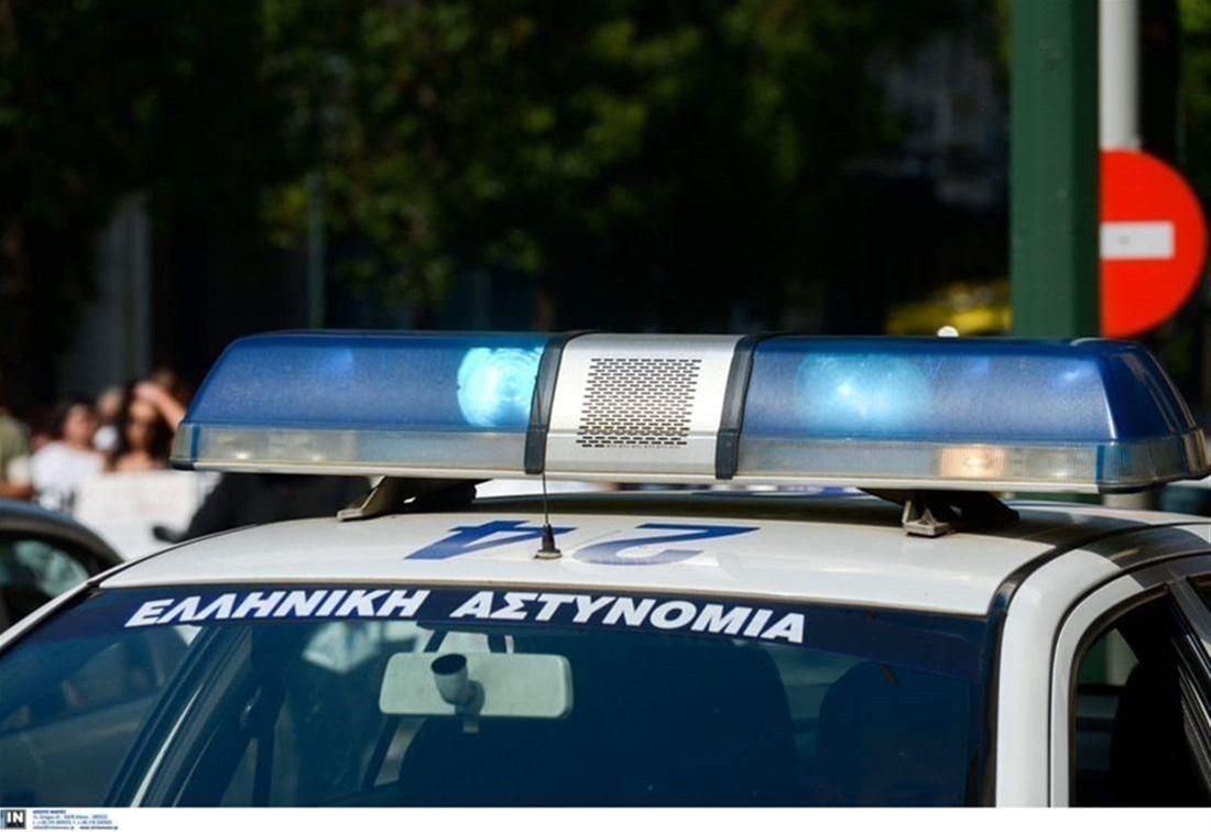 Κατερίνη: Άγριο φονικό σε πάρκο – 33χρονος μαχαίρωσε 32χρονο