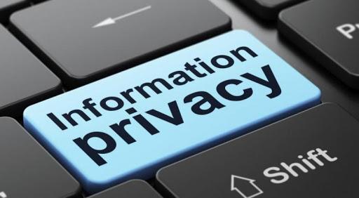 Σε διαβούλευση ο Κώδικας Δεοντολογίας των δικηγόρων για την επεξεργασία προσωπικών δεδομένων