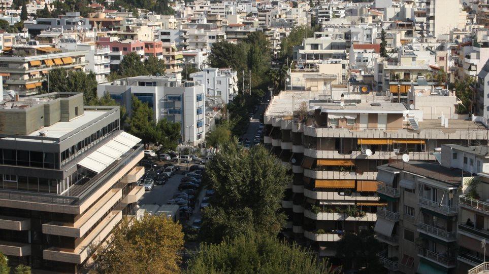 Κοινή δήλωση Ε. Αχτσιόγλου, Θ. Ξανθόπουλου, Αλ. Χαρίτση – Η κυβέρνηση «τελειώνει» την προστασία της πρώτης κατοικίας -Βάζει χέρι σε μισθούς και συντάξεις των οφειλετών