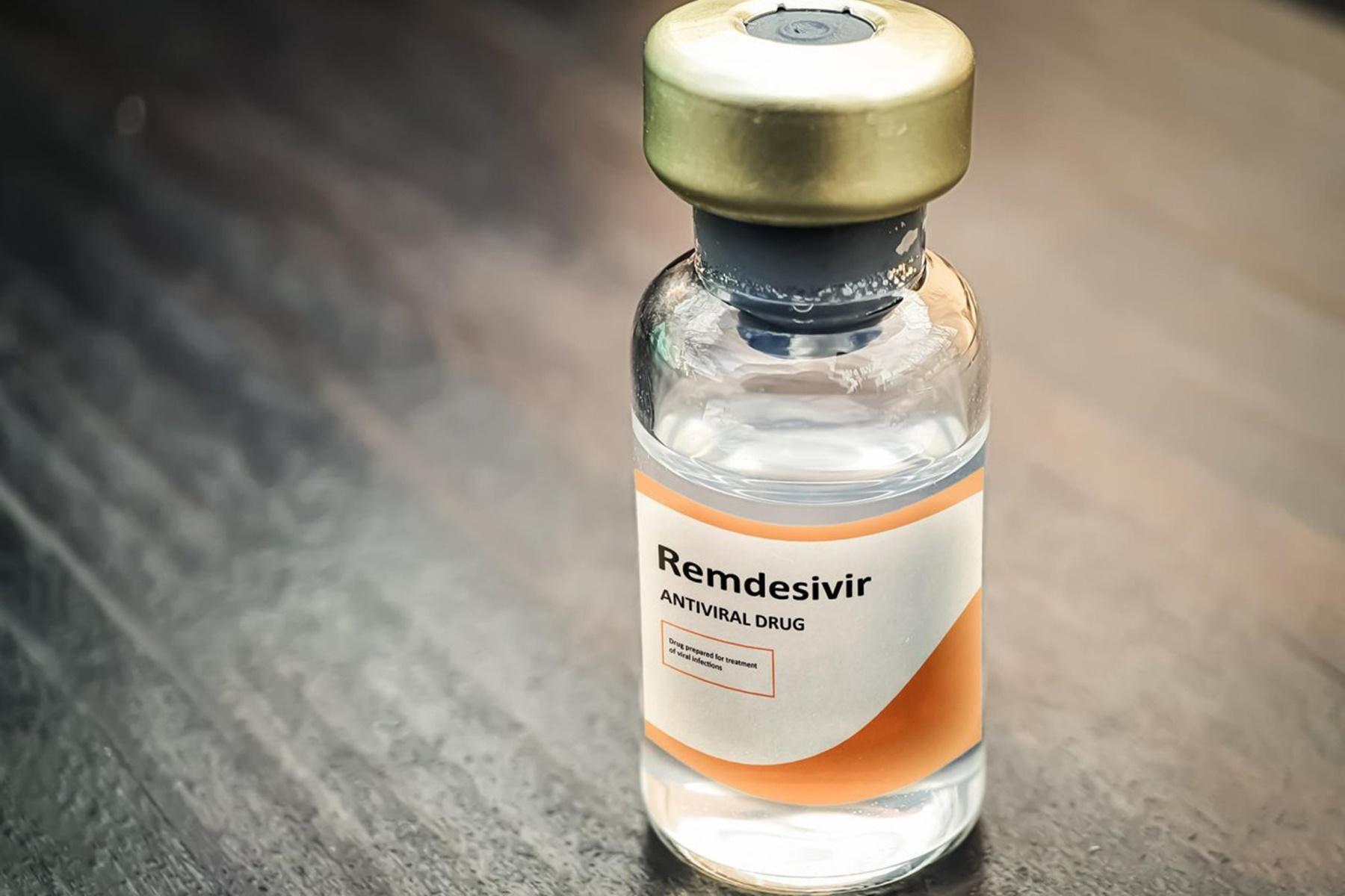 ΣΟΚ από τον Παγκόσμιο Οργανισμό Υγείας για την αντιμετώπιση του κορονοϊού: Απέτυχαν και οι 4 θεραπείες